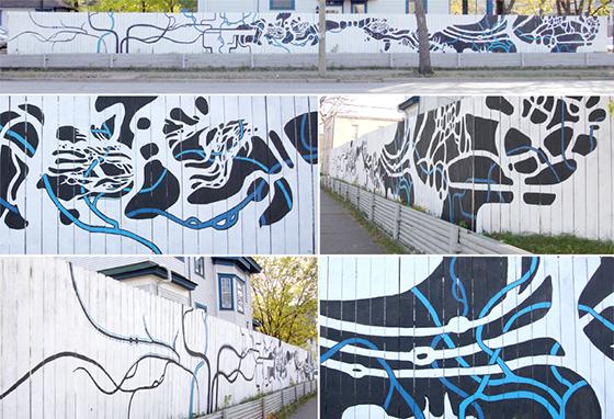 mural_26thbloomington