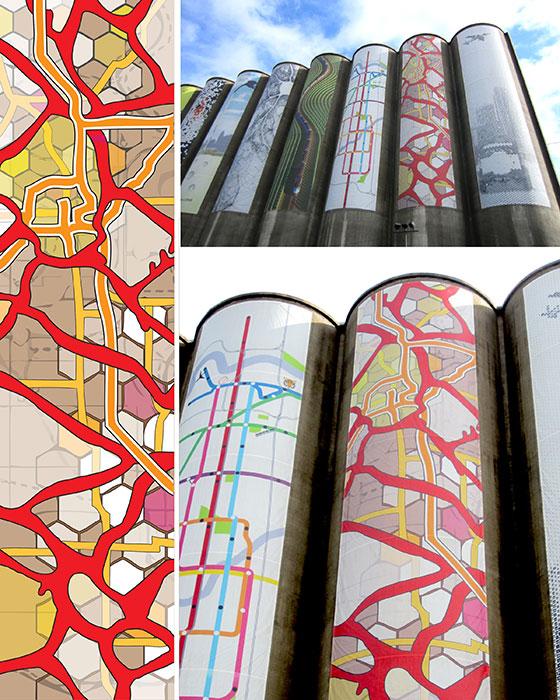 mural_anttrail_560px